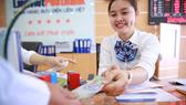 LienVietPostBank dành hơn 51 tỷ đồng tri ân khách hàng nhân dịp kỷ niệm 10 năm thành lập