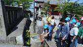 Tour charter Hokkaido Tết Nguyên đán ưu đãi 10 triệu đồng