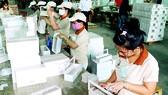 Lâm nghiệp Việt khẳng định vị thế