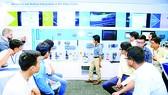 Ra mắt Trung tâm đào tạo tự động hóa và số hóa Siemens ở TPHCM