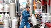 Phó Thủ tướng Trịnh Đình Dũng yêu cầu Bộ Công thương xử lý vướng mắc cho doanh nghiệp kinh doanh khí