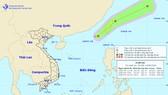 Áp thấp nhiệt đới di chuyển nhanh, các tỉnh từ Quảng Ninh đến Quảng Trị chủ động ứng phó