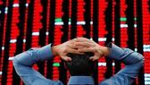 Không có chuyện nhà đầu tư nước ngoài rút hết vốn