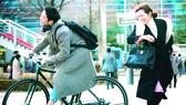 Người Mỹ thích phim truyền hình Hàn Quốc