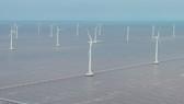 Tạo thêm chính sách thu hút nguồn điện sạch
