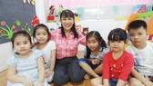 Nỗ lực tuyển giáo viên cho năm học mới