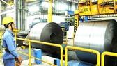 Nhiều sản phẩm thép đối diện nguy cơ bị áp dụng biện pháp tự vệ