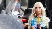Michael Kors thâu tóm Versace với giá hơn 2 tỷ USD  