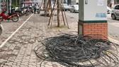 Vụ CMC tố bị FPT cắt cáp: FPT Telecom khẳng định làm đúng luật