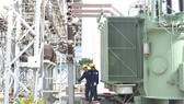 Số nhà máy tham gia thị trường phát điện cạnh tranh tăng gấp 3 lần