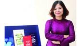 Giám đốc Anbooks Ngô Phương Thảo: Không phải ai cũng biết rõ cái độc giả cần