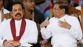 Bất ổn chính trị tại Sri Lanka: LHQ kêu gọi đảm bảo an ninh cho người dân