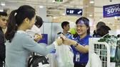 Doanh nghiệp nhựa tìm hướng cạnh tranh nội địa