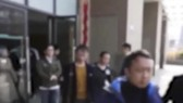 Phá đường dây du lịch y tế lừa đảo 145 triệu USD ở Trung Quốc