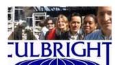 Chương trình trợ giảng ngoại ngữ Fulbright năm học 2018