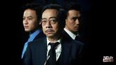 Các diễn viên trong phim Người phán xử