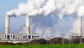 Ứng phó biến đổi khí hậu ở California (Mỹ)