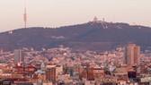 TP Barcelona (Tây Ban Nha)