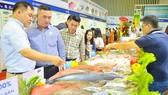 Doanh nghiệp xuất khẩu hưởng lợi với Công ước Istanbul