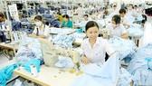 Kiến nghị mức áp thuế hàng Việt Nam vào Mỹ