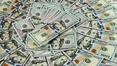 Vốn FDI giải ngân được 3,88 tỷ USD