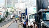 Khu đô thị sáng tạo phía Đông: Tiền đề mới để tăng trưởng