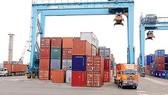 Đẩy nhanh tiến độ thực hiện dự án cụm cảng trung chuyển - ICD