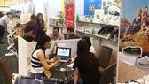 Hàn Quốc đánh giá cao môi trường kinh doanh của Việt Nam