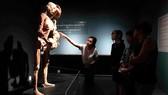 """Xung quanh triển lãm """"Sự bí ẩn đặc biệt của cơ thể người"""": Gây tranh cãi vì chưa có tiền lệ"""