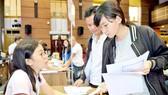 Điều chỉnh nguyện vọng xét tuyển đại học: Thí sinh cần thận trọng