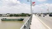Triển khai nhiều dự án đường ven sông Đồng Nai