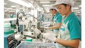 Nhật Bản đầu tư nhiều vào Việt Nam