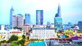 Sẽ có đô thị thông minh tại Việt Nam trong giai đoạn 2018-2025