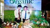 Thị trường thực phẩm Việt Nam hấp dẫn nhà đầu tư ngoại