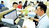 Đề xuất sửa đổi các điều kiện kinh doanh