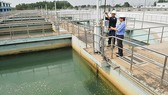 Dự trữ nước thô: Bài học từ các nước tiên tiến