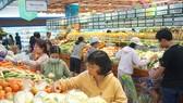 Cần mạnh tay với sản phẩm không an toàn vệ sinh thực phẩm