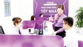 TPBank miễn hơn 60 loại phí dịch vụ cho khách hàng