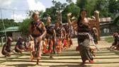 Loay hoay bảo tồn các giá trị văn hóa miền núi