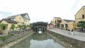 越南會安古埠名列第7名。(圖源:互聯網)