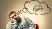 研究顯示睡眠不足可能導致肥胖。(示意圖源:互聯網)