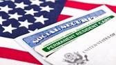 從10月1日起,美國職業移民綠卡申請者除了要提交申請I-485表格外,還會被要求面談。(圖源:Fotolia)
