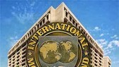 IMF 籲 G20 推進改革並確保增長。(示意圖源:互聯網)