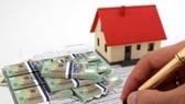 市人委會最近建議建設部對擁有第2套房產以上與購置後1年內短時間進行交易者徵收高稅額。(示意圖源:互聯網)