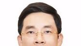 政府總理助理阮維興出任政府辦公廳副主任職務。(圖源:Chinhphu.vn)