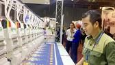 許多FDI企業與生產企業加強投資。