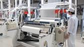 包裝行業須引進現代化生產設備以提升在市場上的競爭力。