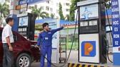 燃油價格持續穩定。(示意圖源:互聯網)