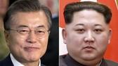 韓國總統文在寅與朝鮮最高領導人金正恩將在2018年4月27日舉行高峰會。
