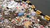 醫學期刊《刺針》最近刊登的專家報告指出,環境污染已成為威脅人類存亡的嚴重問題,全球每年最少有900萬人因為空氣、水源、土壤和工作環境污染死亡。(示意圖源:互聯網)